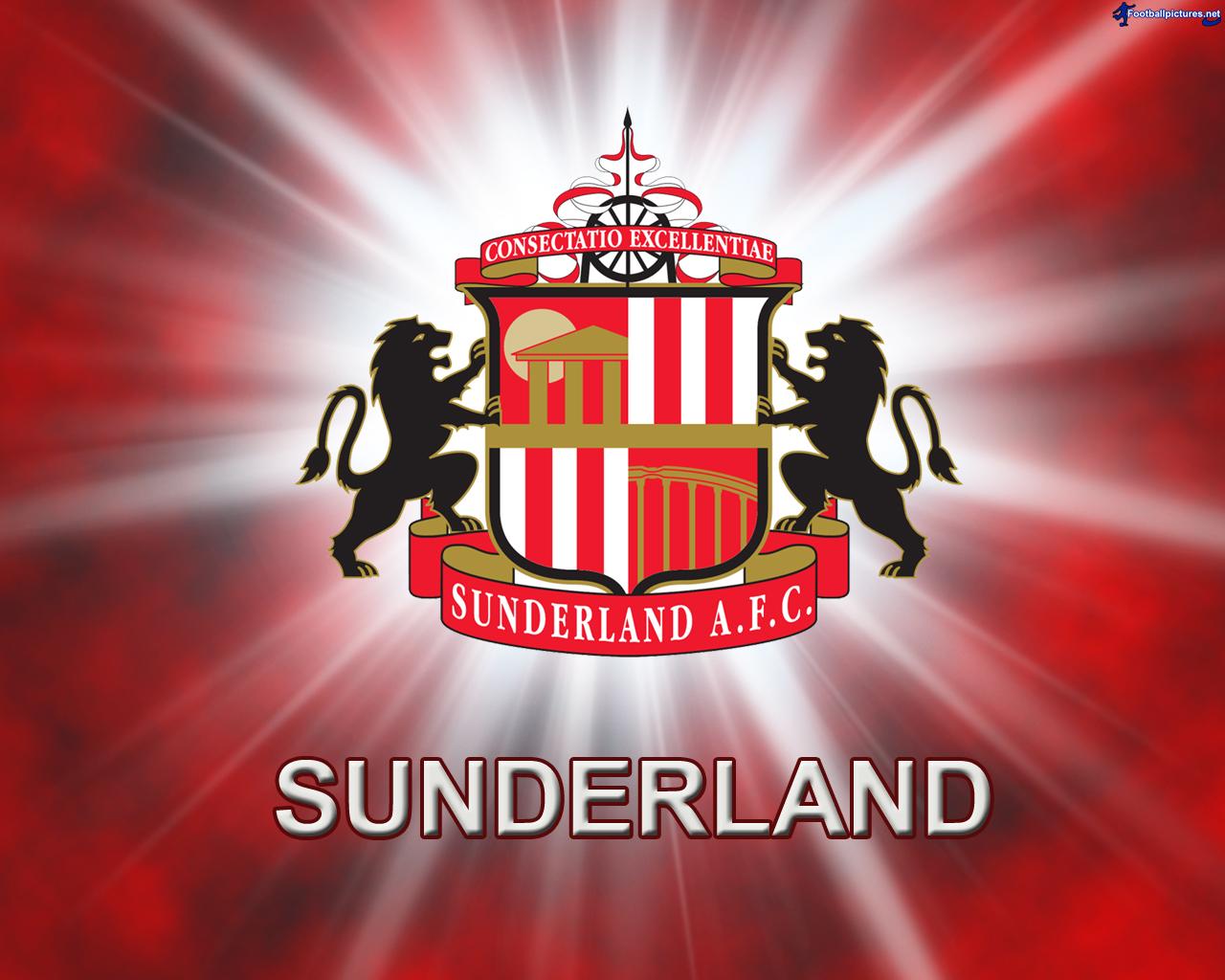 96] Sunderland Wallpapers on WallpaperSafari 1280x1024