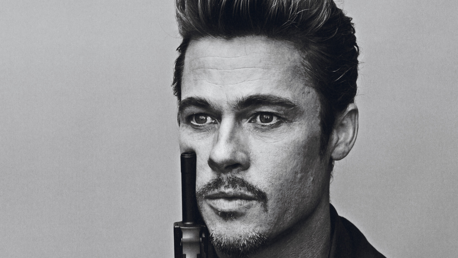Brad Pitt Pics   CelebrityWallpapersHQCom 1920x1080