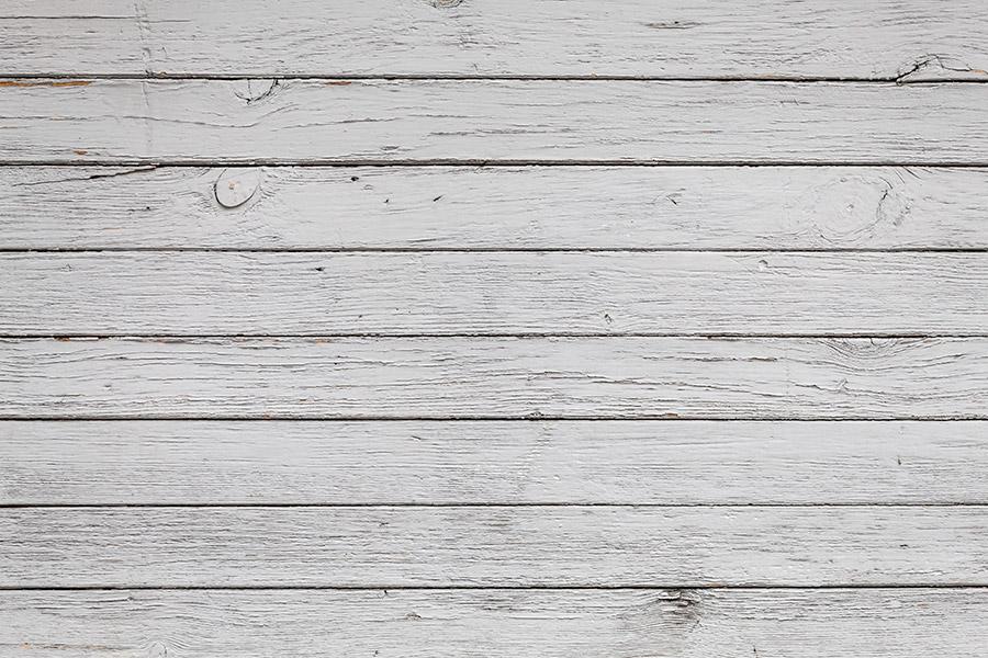 Unique Wood Backgrounds Ver 2 900x600