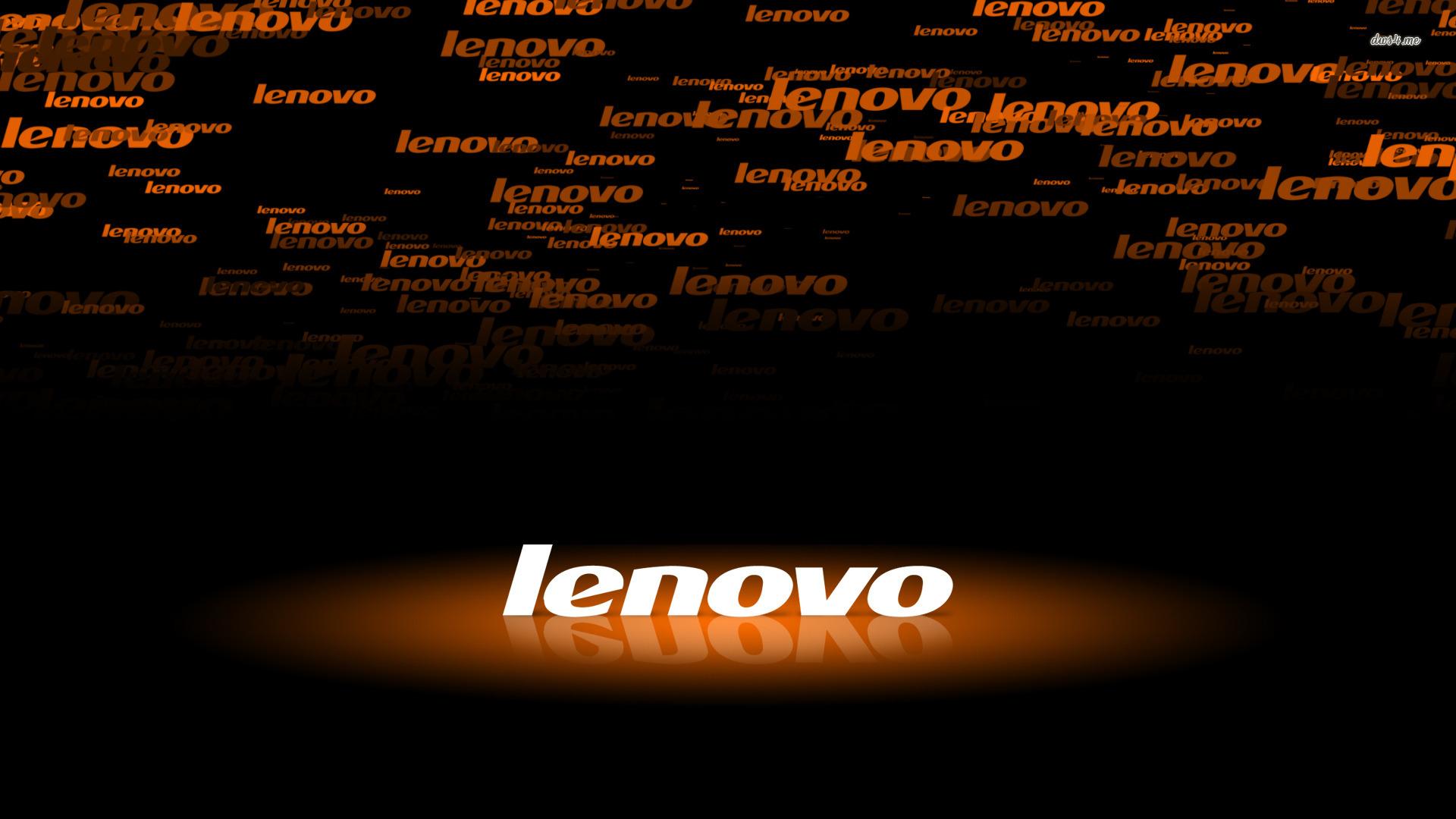 Lenovo Wallpaper Car: Lenovo Yoga 10 HD Wallpaper