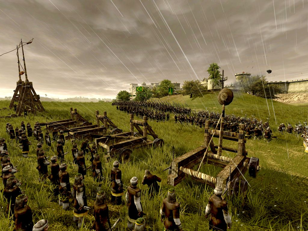 this pics when you search medieval 2 total war keyword on our site 1024x768