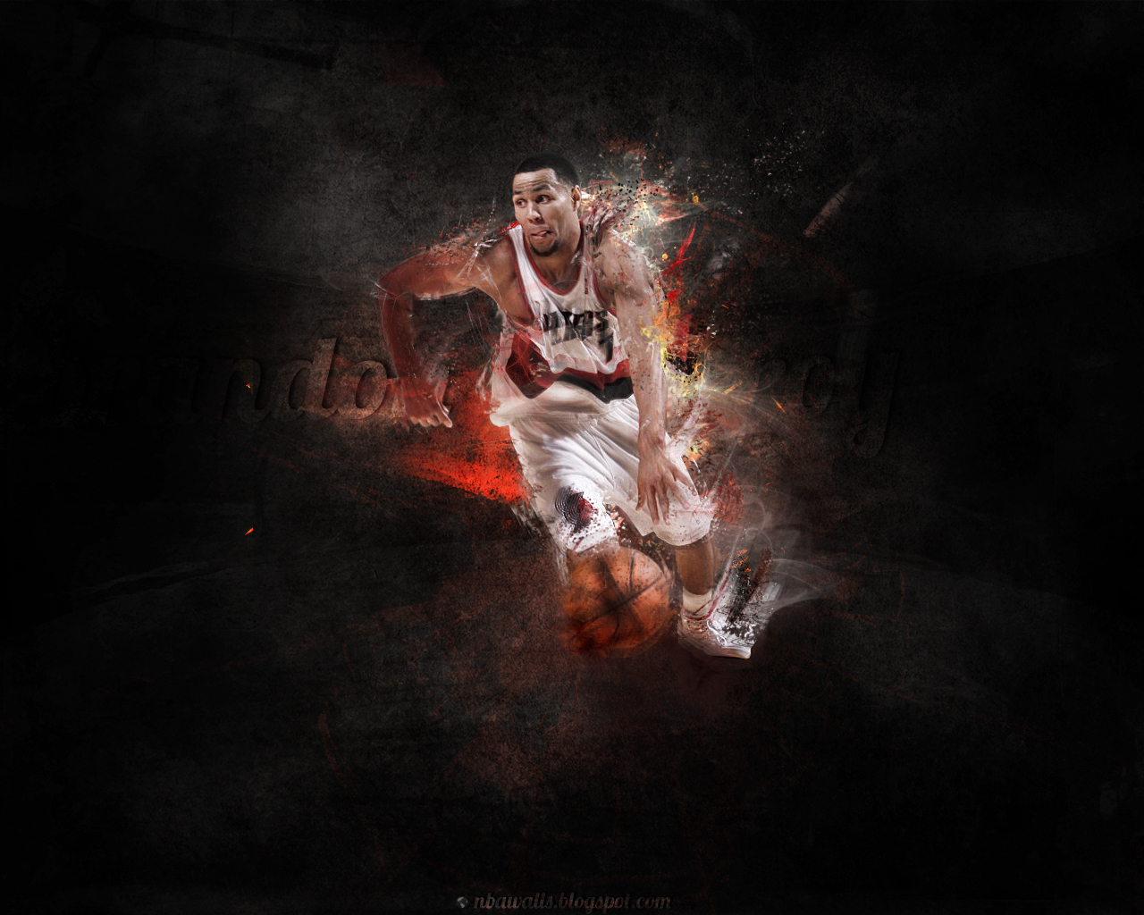 NBA wallpaper NBA basketball wallpaper NBA desktop wallpaper 1280x1024
