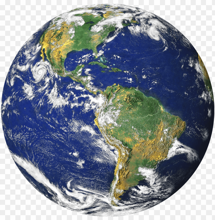 earth png transparent image   transparent background earth PNG 840x859