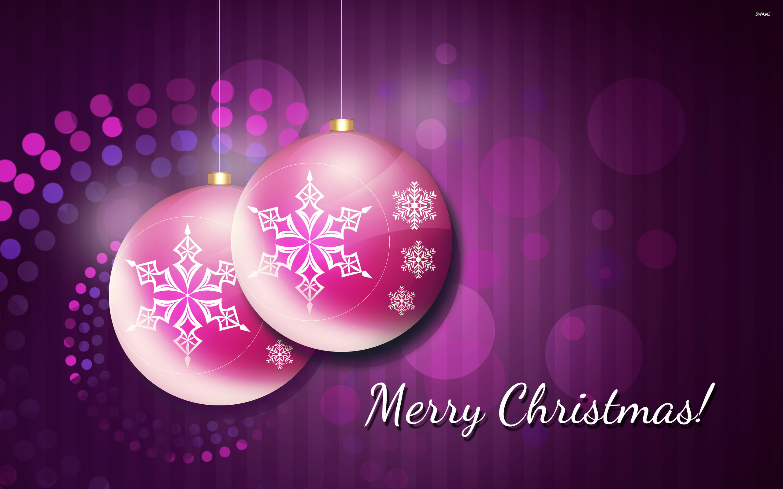Merry Christmas wallpaper   Holiday wallpapers   1079 2560x1600