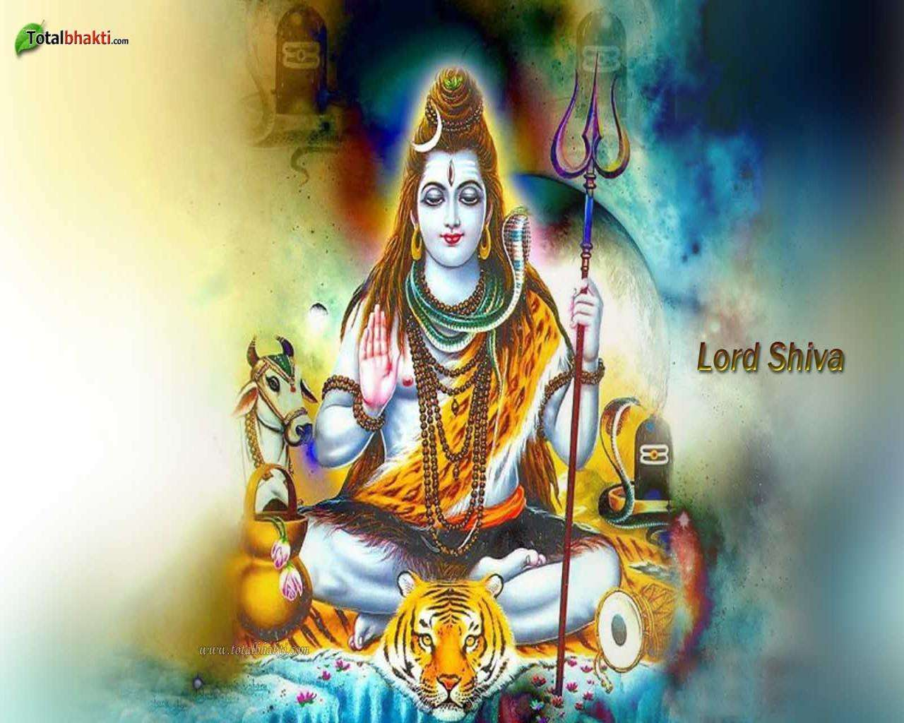 God Images Hindu   Wallpaper HD Wide 1280x1024