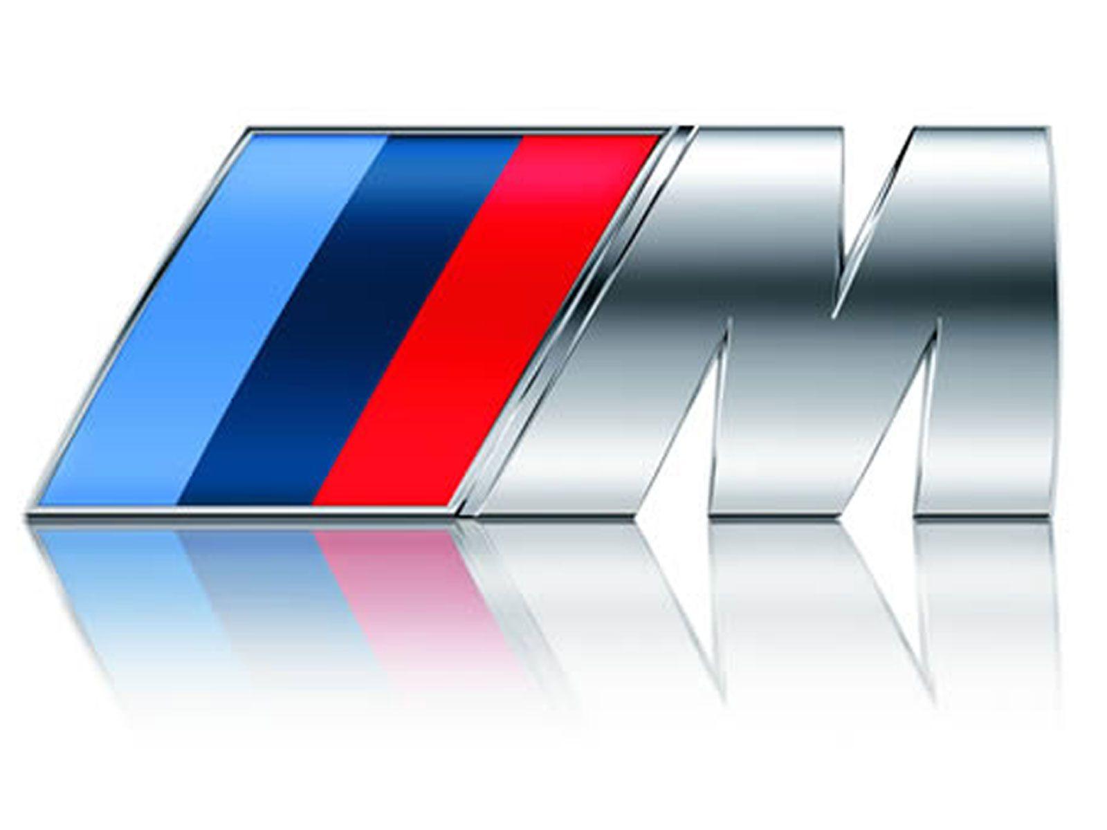 Zvonuri BMW M GmbH ar vrea sa construiasca un model propriu   BMWBLOG 1600x1200