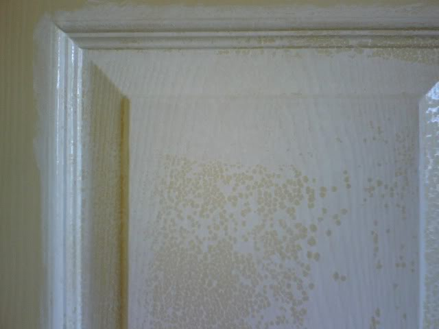 Can You Use Latex Paint Over Oil Based