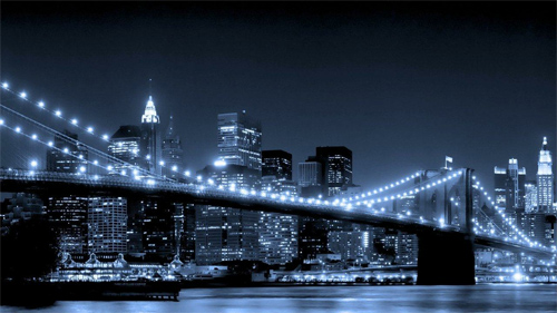 Back Gallery For Civil Engineering Wallpaper 500x281