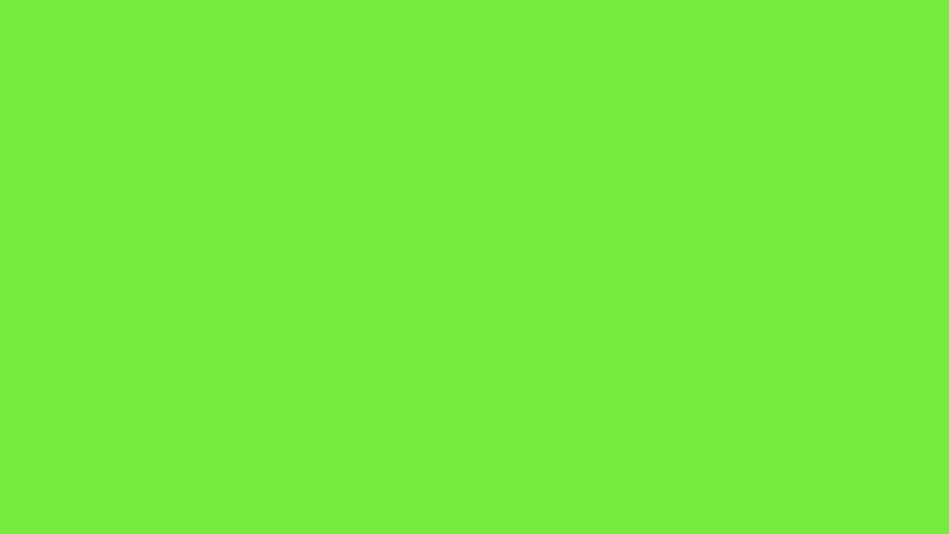 Light Lime Green Color