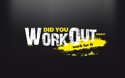Gym Motivation iPhone Wallpaper - WallpaperSafari