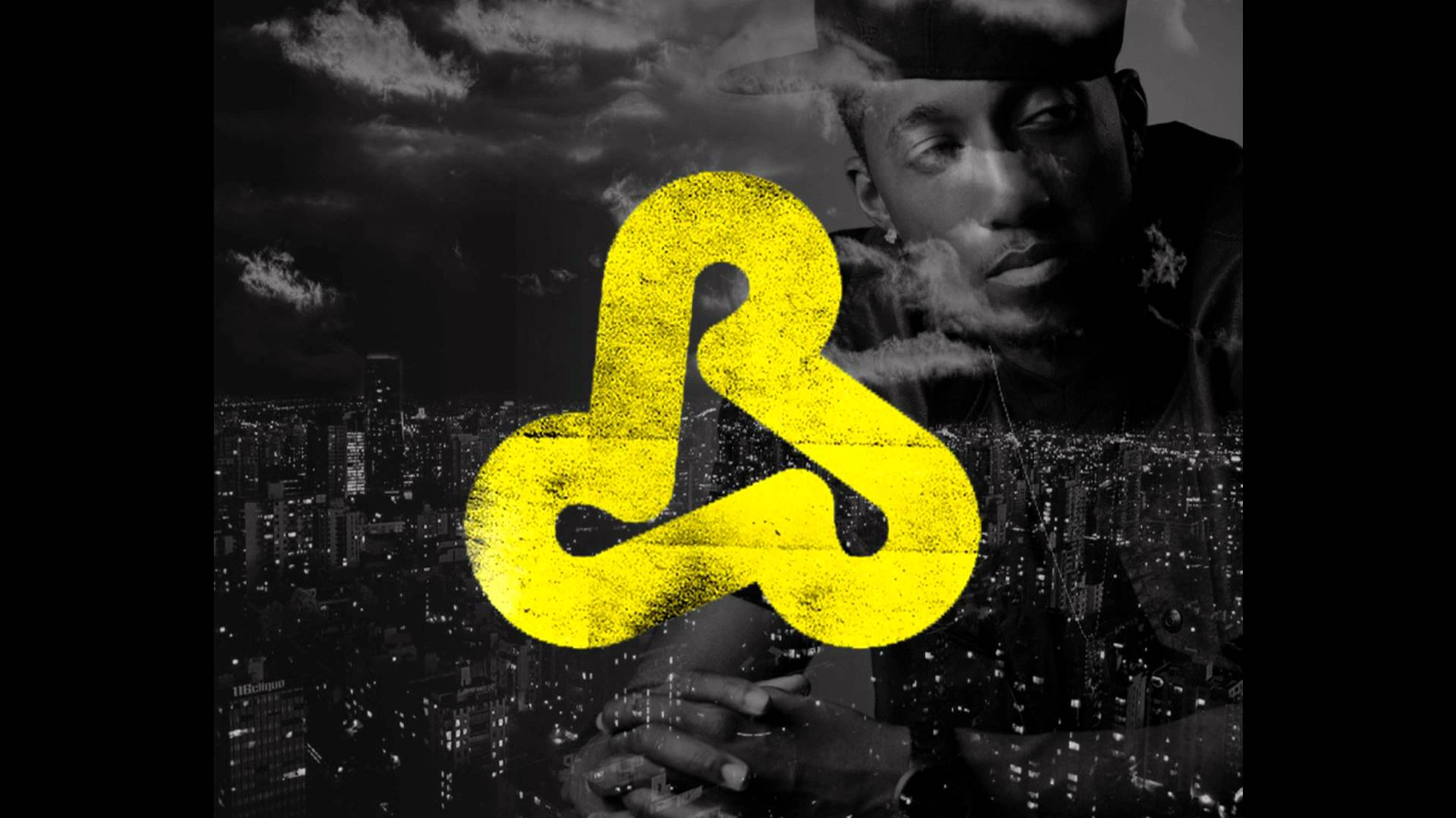 Lecrae Gravity Logo Related Keywords amp Suggestions 1920x1080