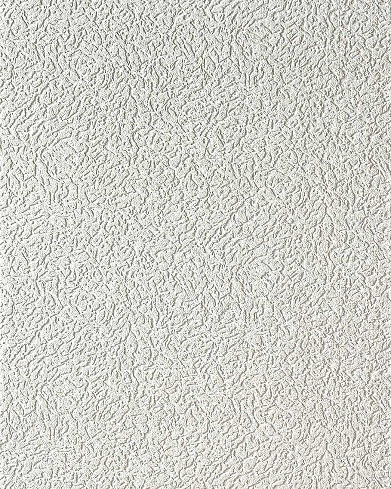 47 Stucco Look Wallpaper On Wallpapersafari