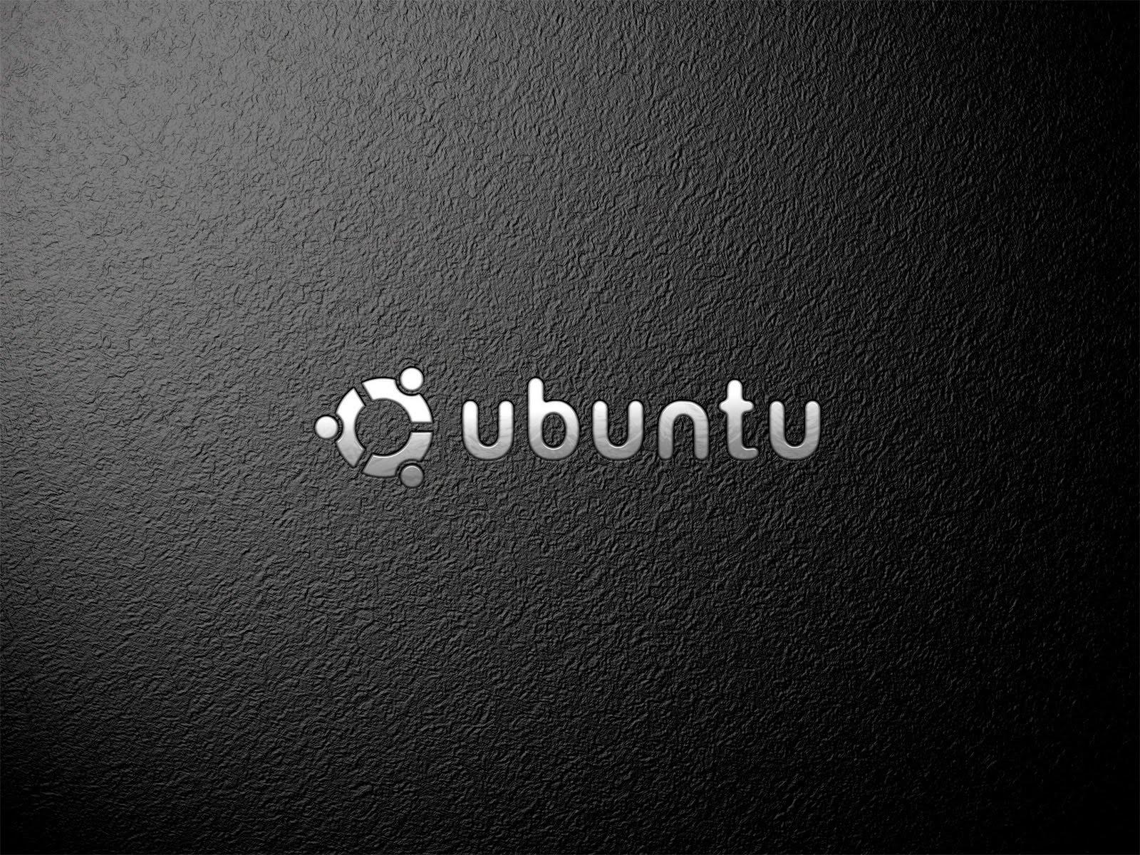 Ubuntu Wallpapers 21 1600x1200