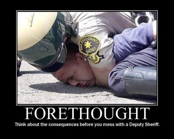 Funny Police graphics and comments 604x483