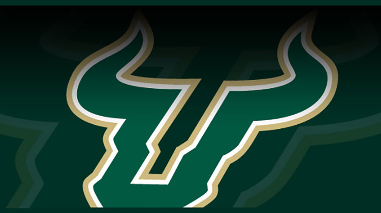 Opportunistic USF Bulls Finish Sweep Of Penn State 750x420