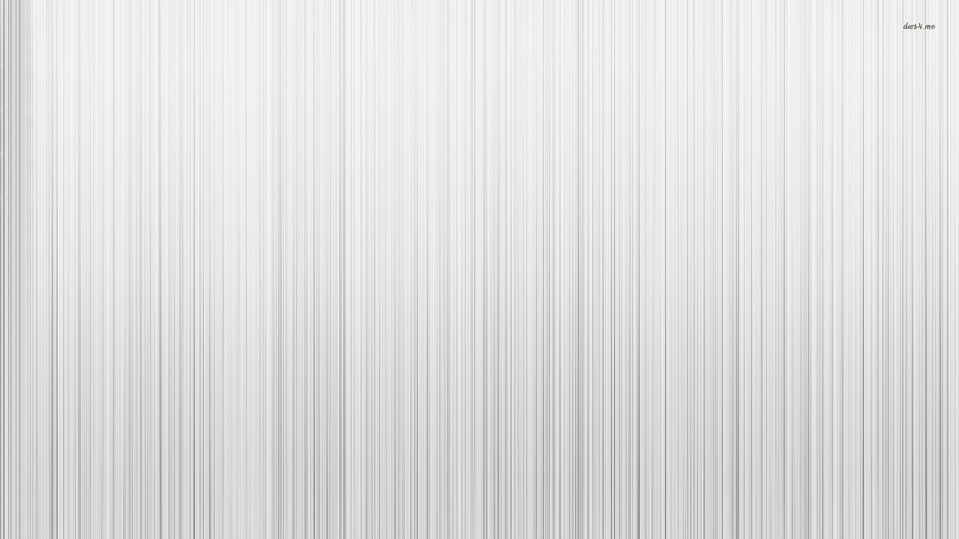 White Abstract Wallpaper Wallpapersafari