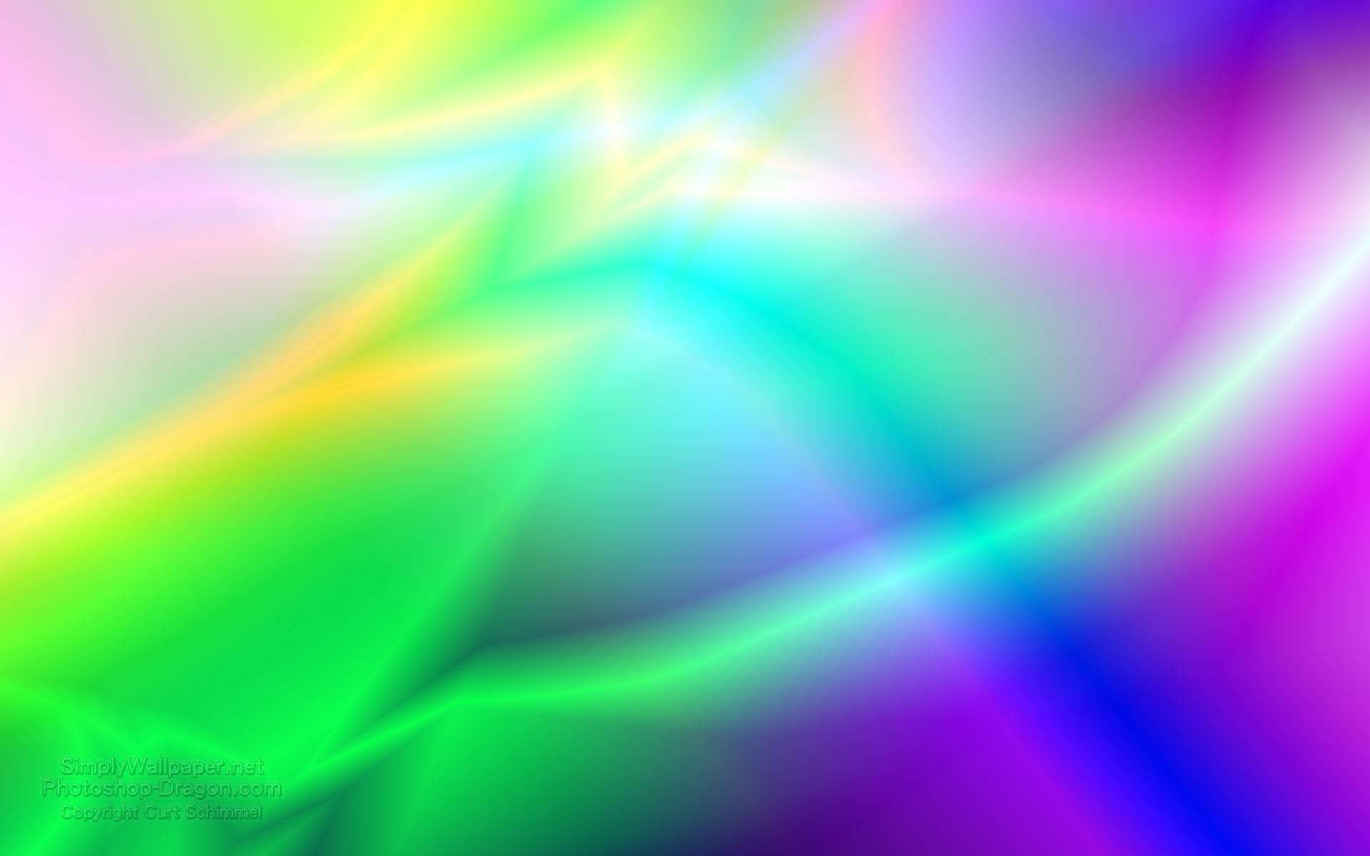 psychedelic backgrounds abstract pattern desktop abtract 1920x1200 1920x1200