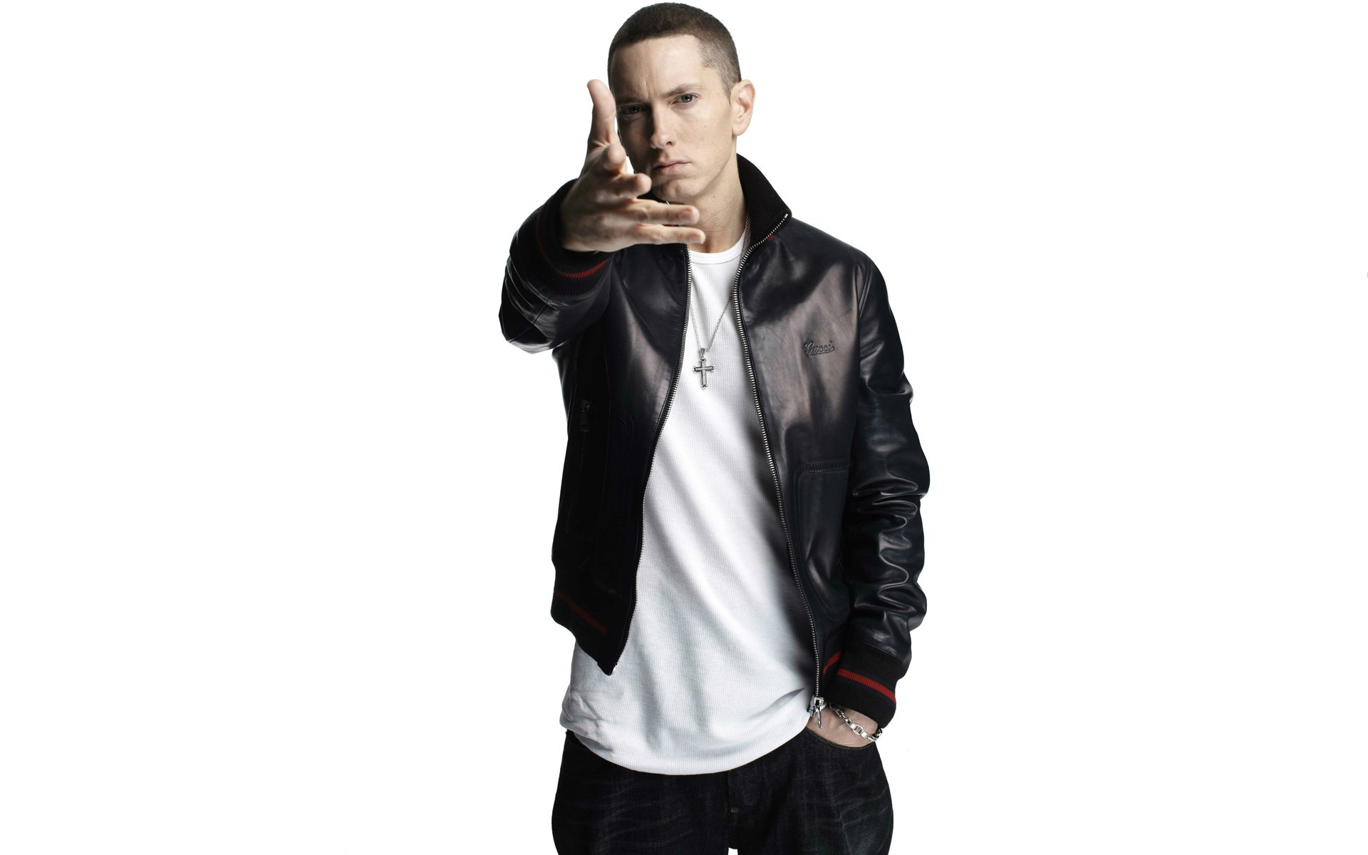 Eminem wallpaper full hd   SF Wallpaper 1920x1200