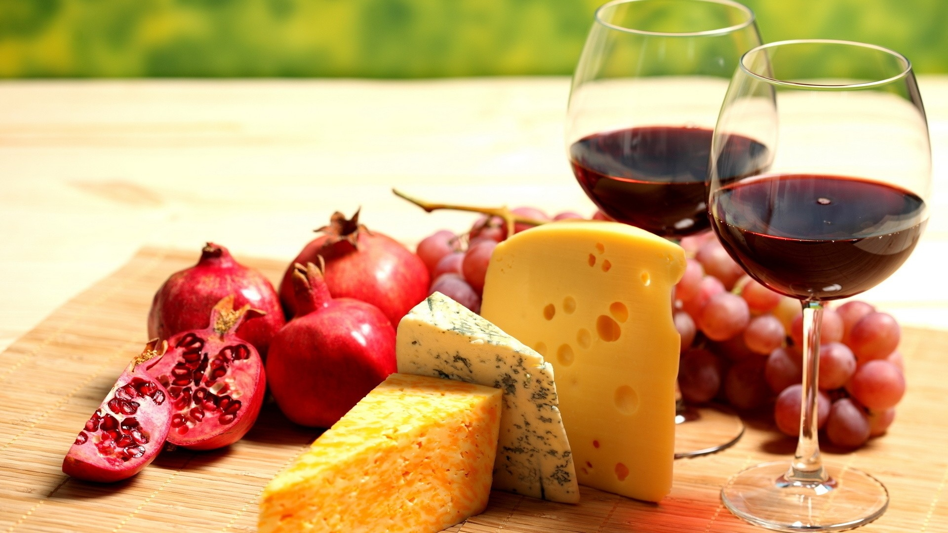 Free Download Wine And Cheese Wine And Cheese Wallpaper Hd