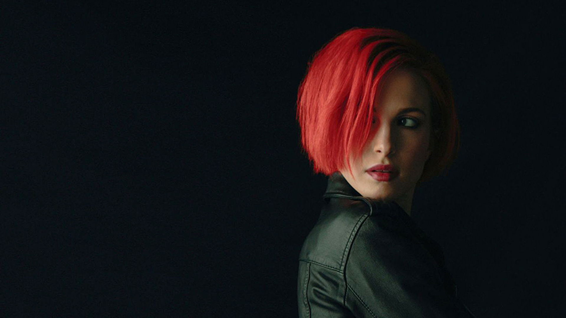 Hayley Williams Wallpapers   HD HdCoolWallpapersCom 1920x1080