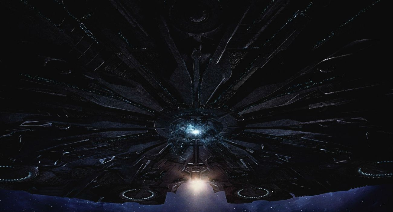 Independence Day Resurgence sci fi futuristic action thriller 1300x700