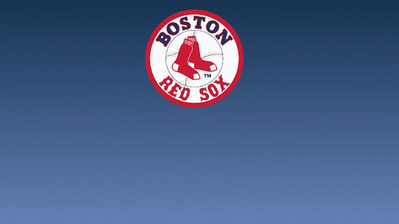 48 boston red sox wallpaper screensavers on wallpapersafari - Red sox iphone background ...