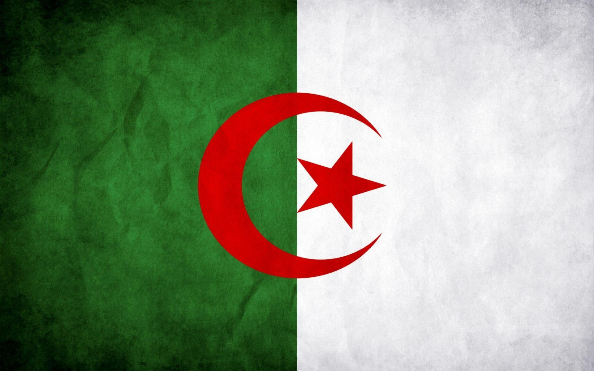 Algeria Flag Wallpapers for Android   APK Download 1920x1200
