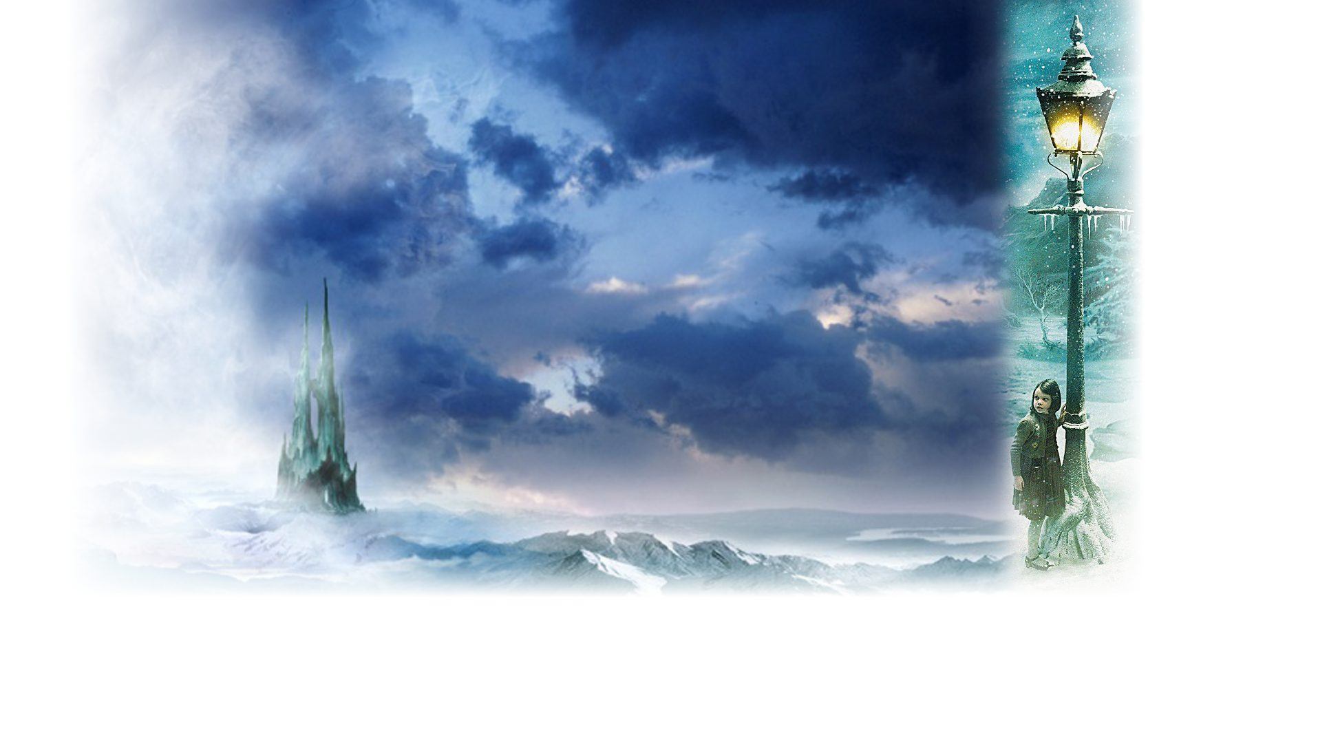 Image   Wiki background The Chronicles of Narnia Wiki FANDOM 1915x1065