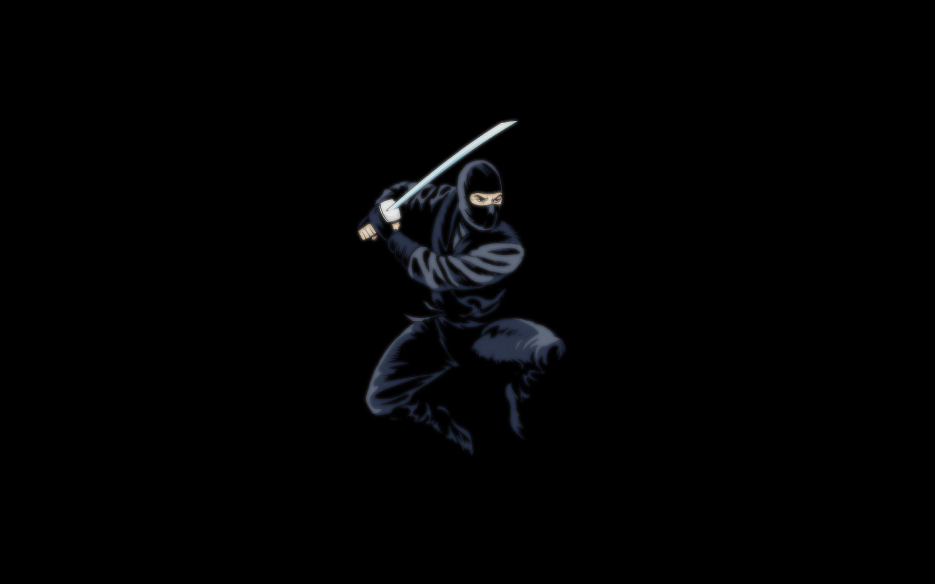Best 41 Ninja Desktop Backgrounds on HipWallpaper Epic Ninja 1920x1200