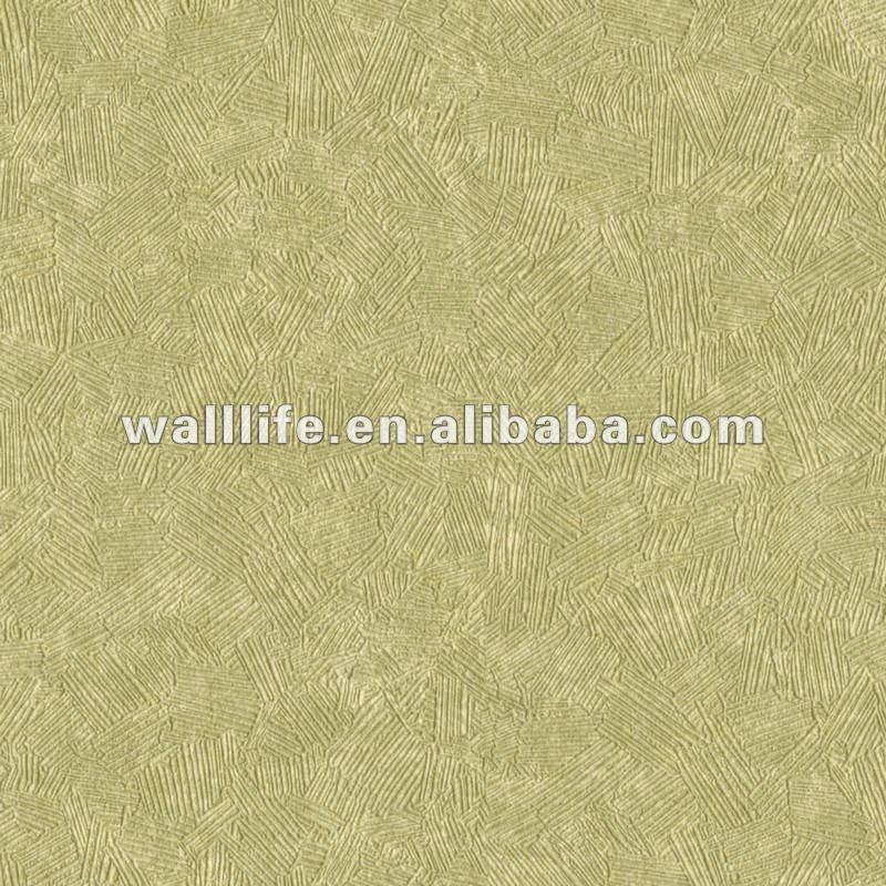 httpwallpaper free downloadcomphotocheap modern wallpaperhtml 800x800