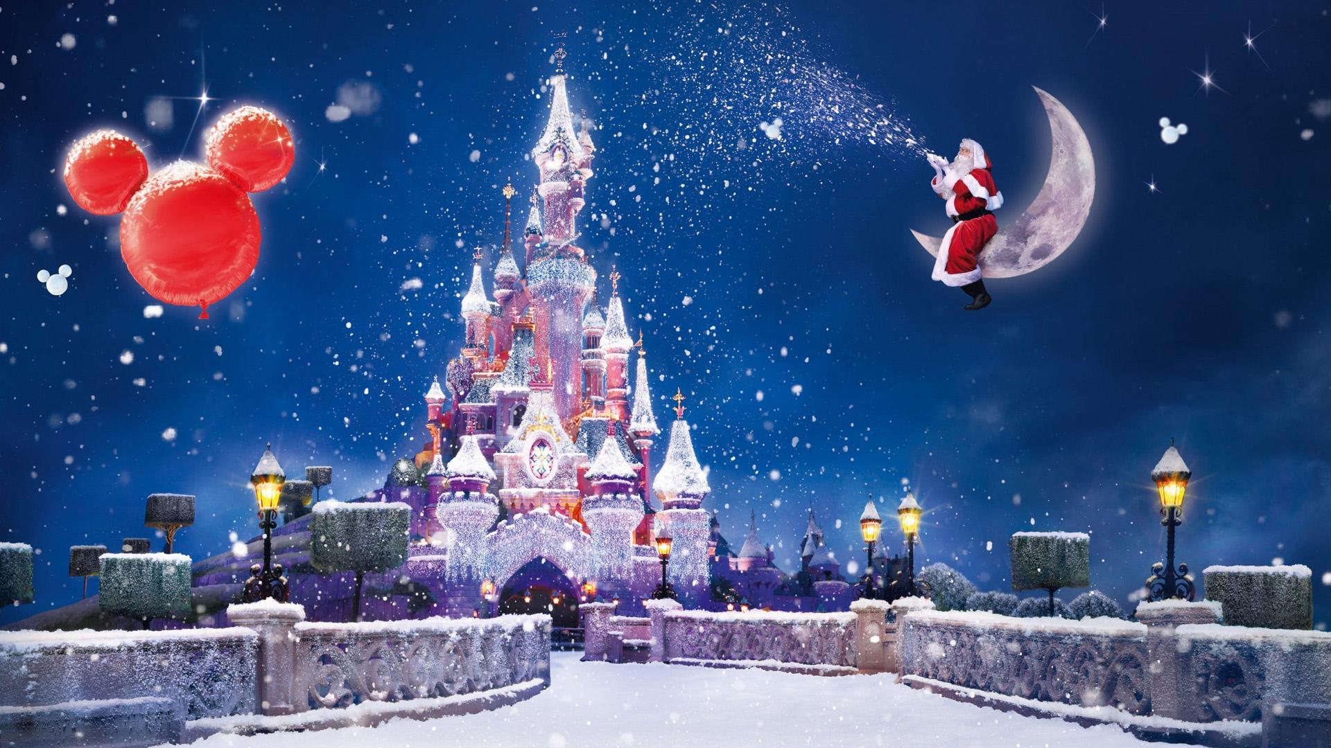 Christmas HD wallpaper 1920x1080 43050 1920x1080