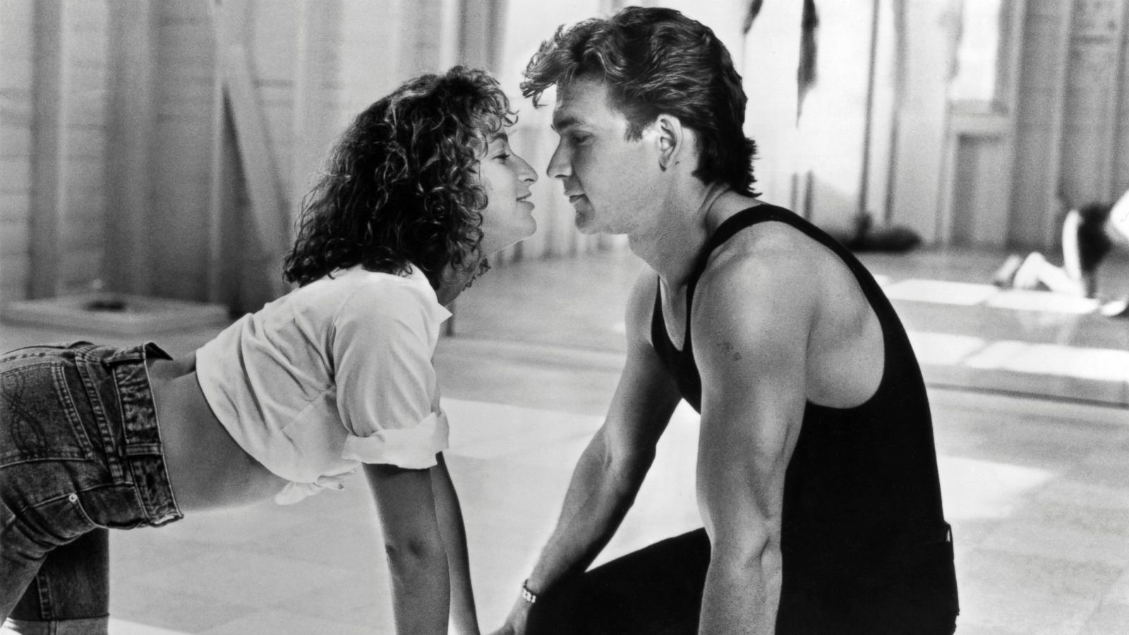 Dirty Dancing Fans Can Stay in Resort Where Baby Was Put in the 1600x900