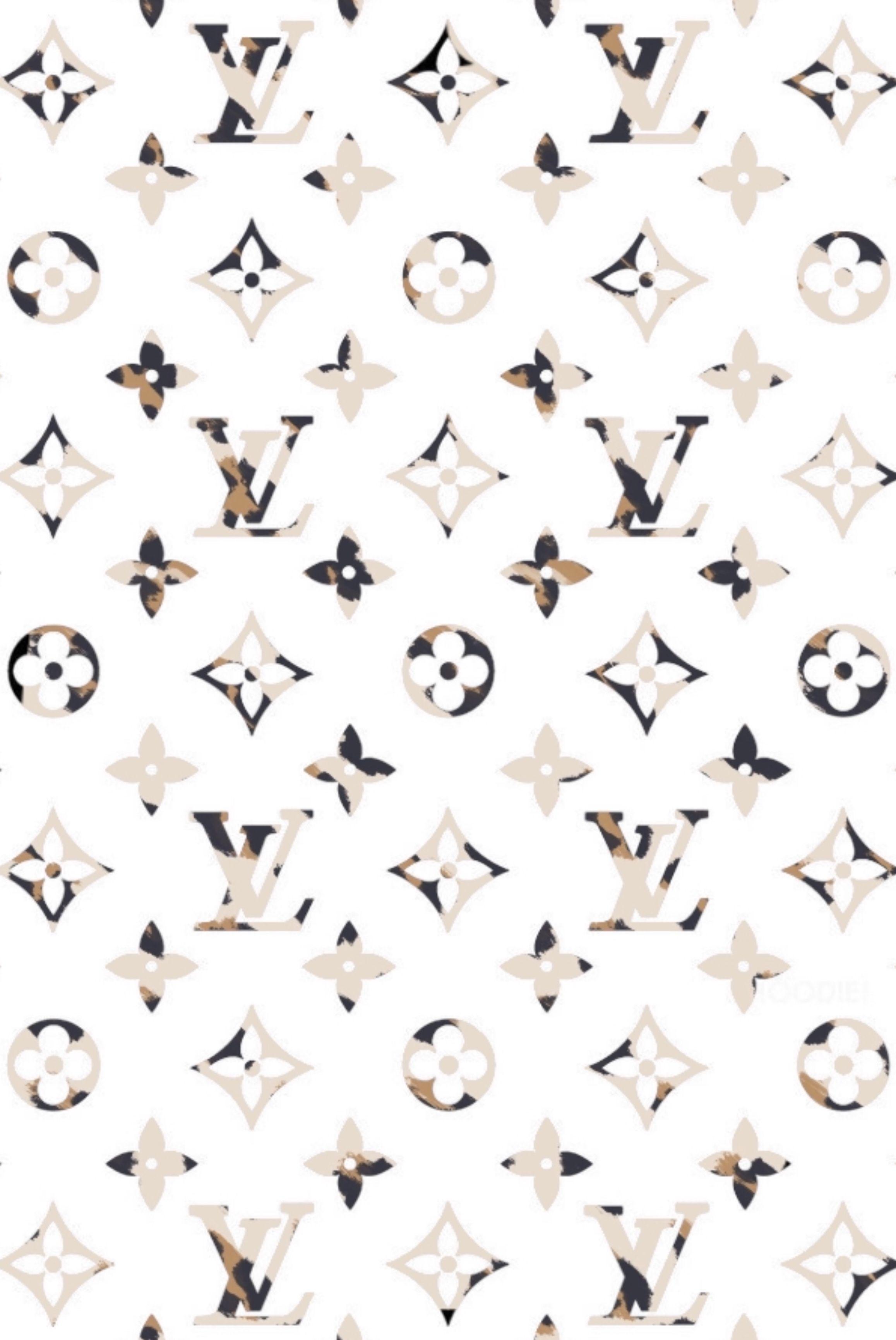 louis vuitton neutral wallpaper Louis vuitton iphone wallpaper 2315x3460
