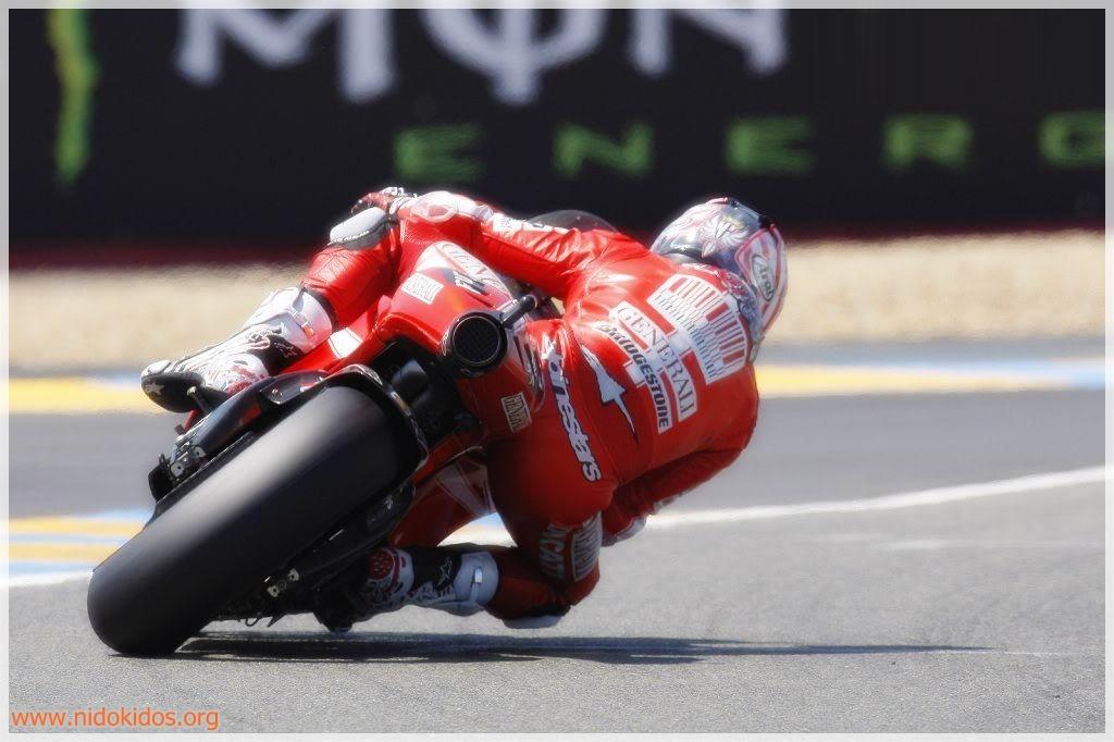 MotoGP Wallpaper Nicky Hayden Ducati MotoGP Wallpaper 1024x682