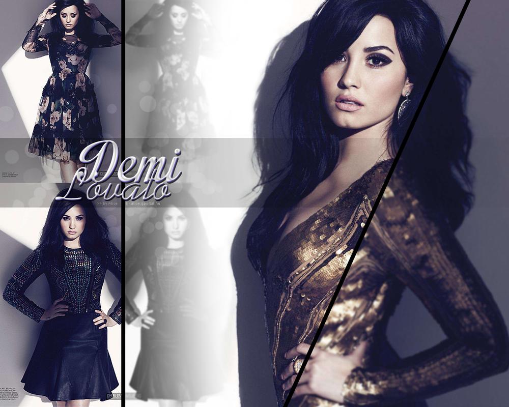 Demi Lovato Wallpaper 1280x1024 Desktop and mobile wallpaper 1000x800