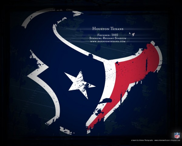 Houston Texans Wallpapers HD Wallpapers Early 600x480