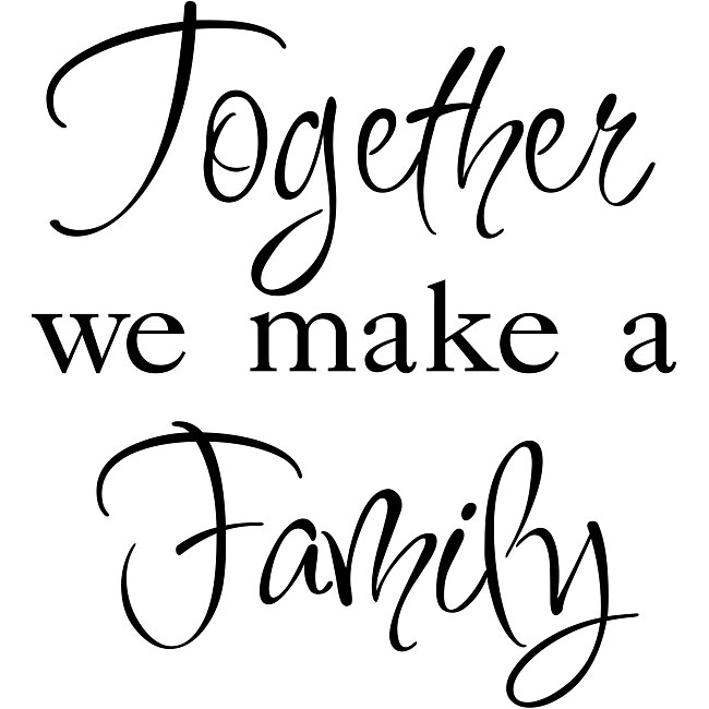 Free download Family quotes family quotes sayings family ...