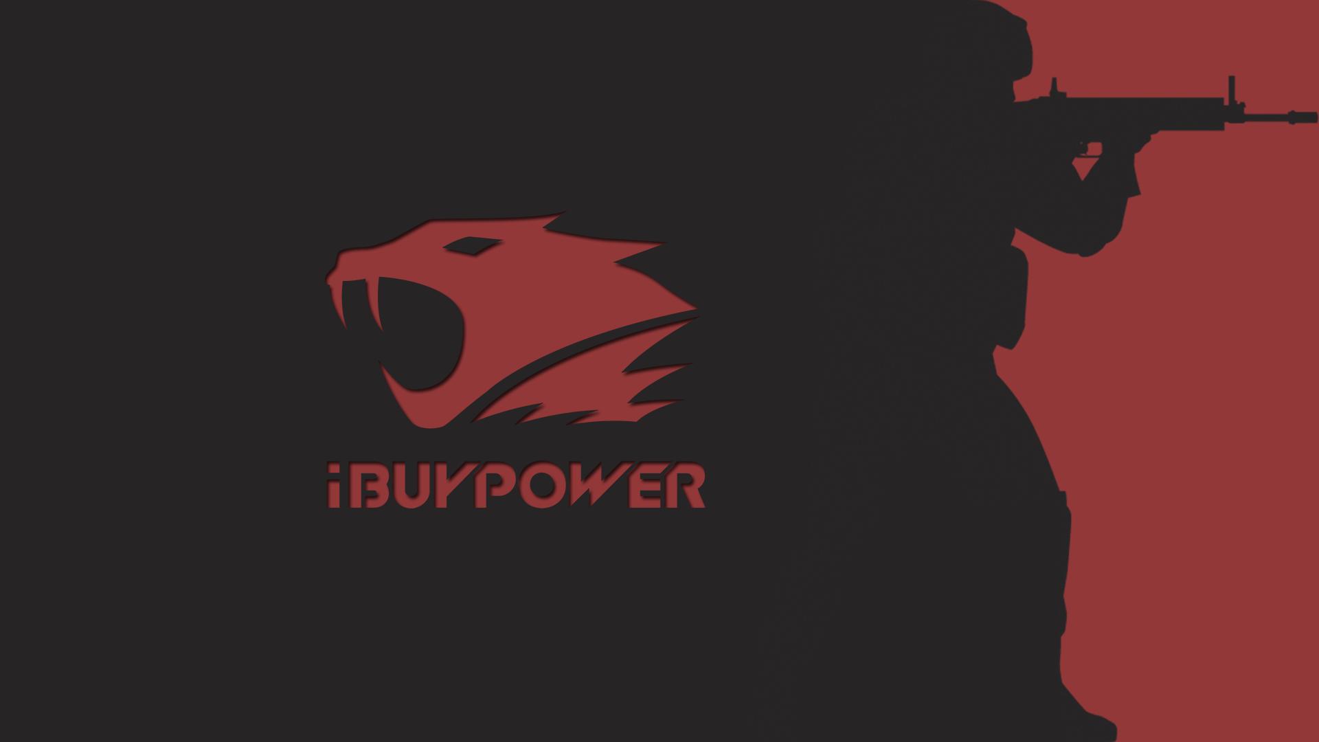 download wallpaper ibuypower cs go by suzigan96 watch fan art 1920x1080