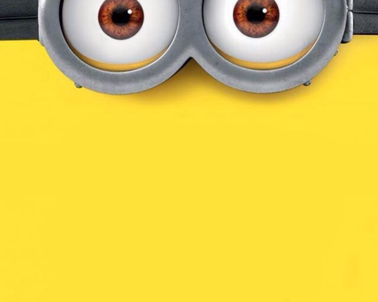 Minion Android Wallpaper