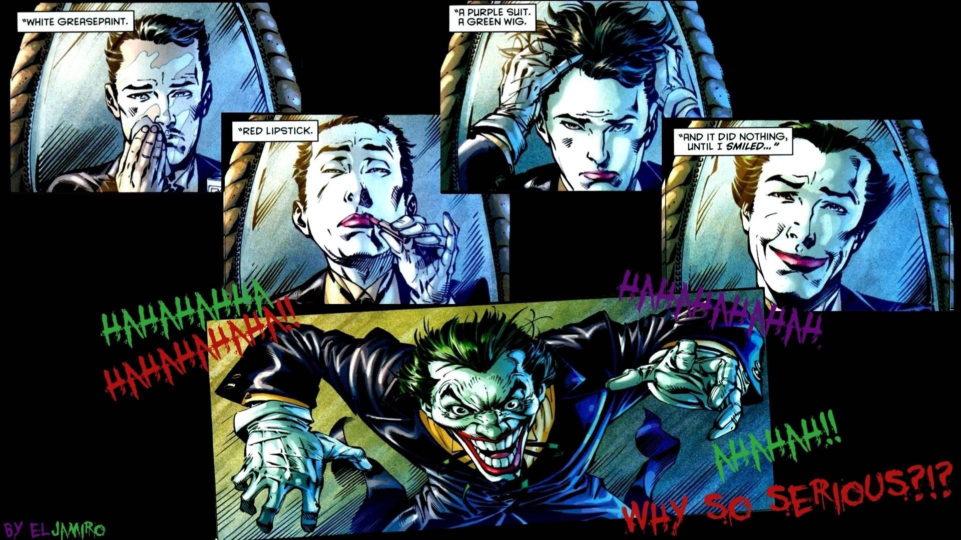 Fotos   Dc Comics Wallpapers Dc Comics Wallpaper Poster 1920x1080