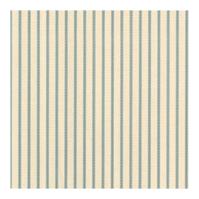 Wallpaper Stripes Blue on Cream Striped Wallpaper 800x800