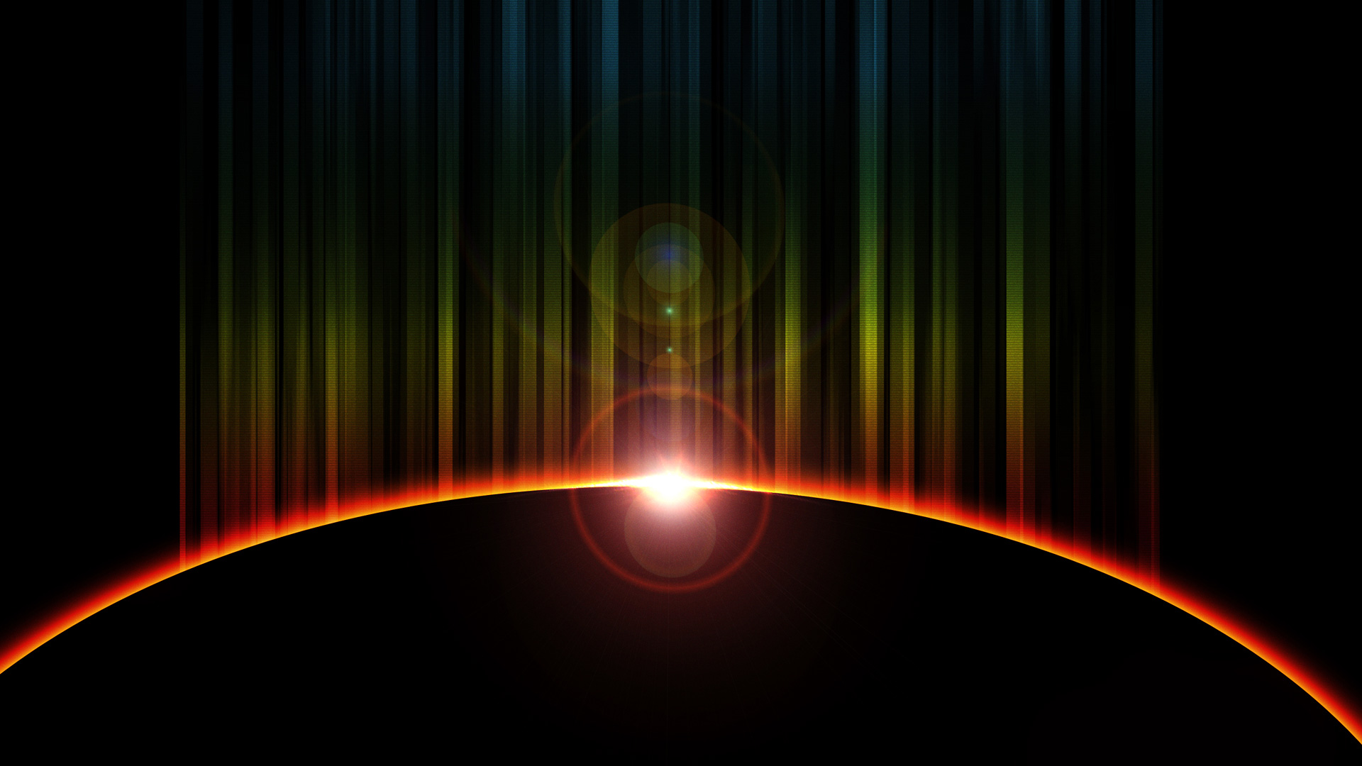 Solar Eclipse Wallpapers Archives - HDWallSource.com ...