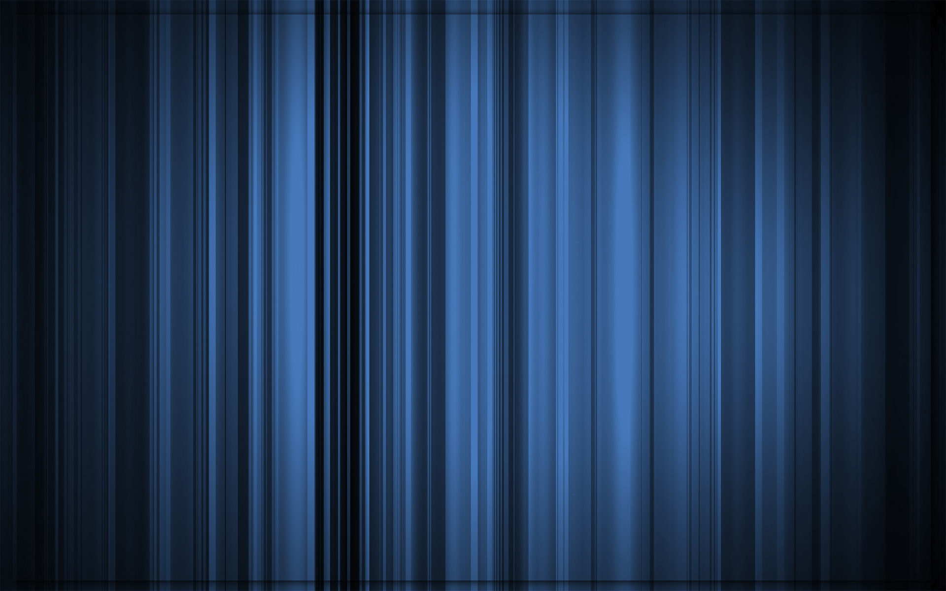 wallpaper patterns blue striped images 1920x1200 1920x1200
