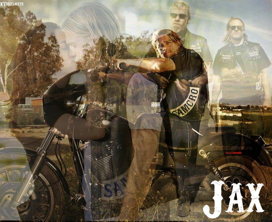 900x734px Sons Of Anarchy Wallpaper Jax Wallpapersafari