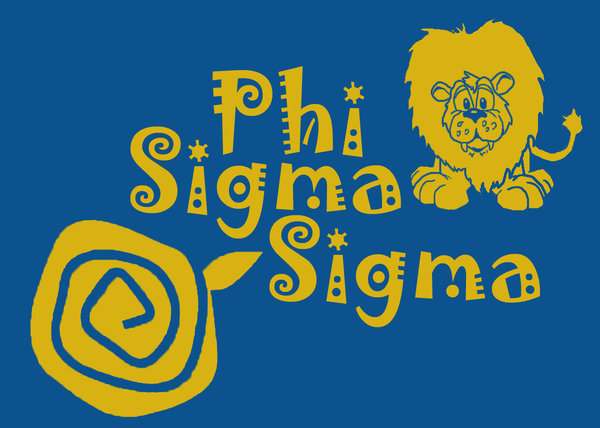 Phi Sigma Sigma Wallpaper by ReachForTheStarfishjpg 600x428