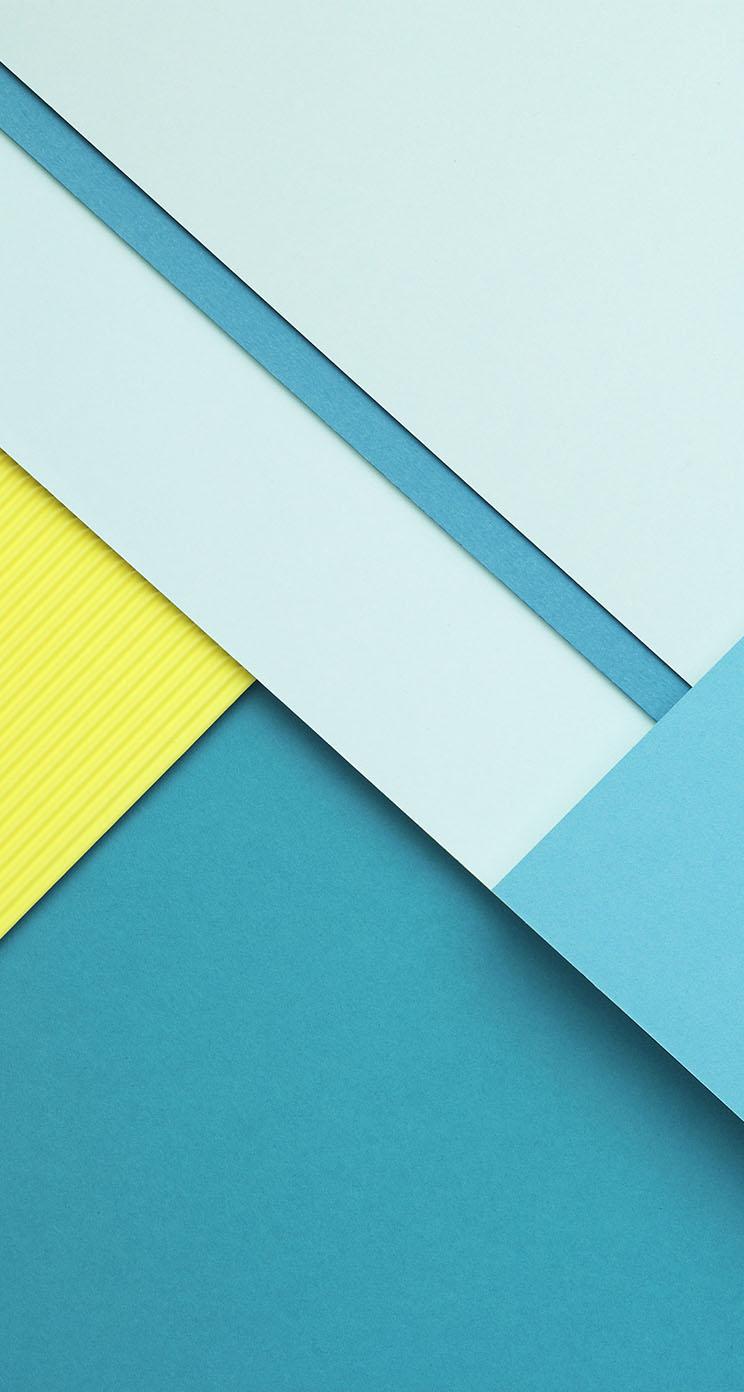[49+] Android 5 Wallpaper On WallpaperSafari