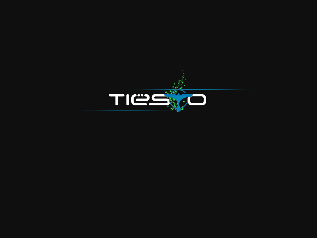 Dj Tiesto wallpapers SoundPlanets Remix Sounds 1024x768