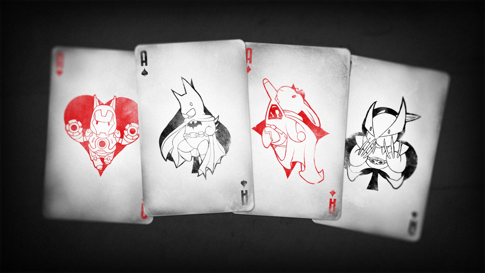 Playing Cards Wallpaper 1920x1080 Playing Cards 1920x1080 1920x1080