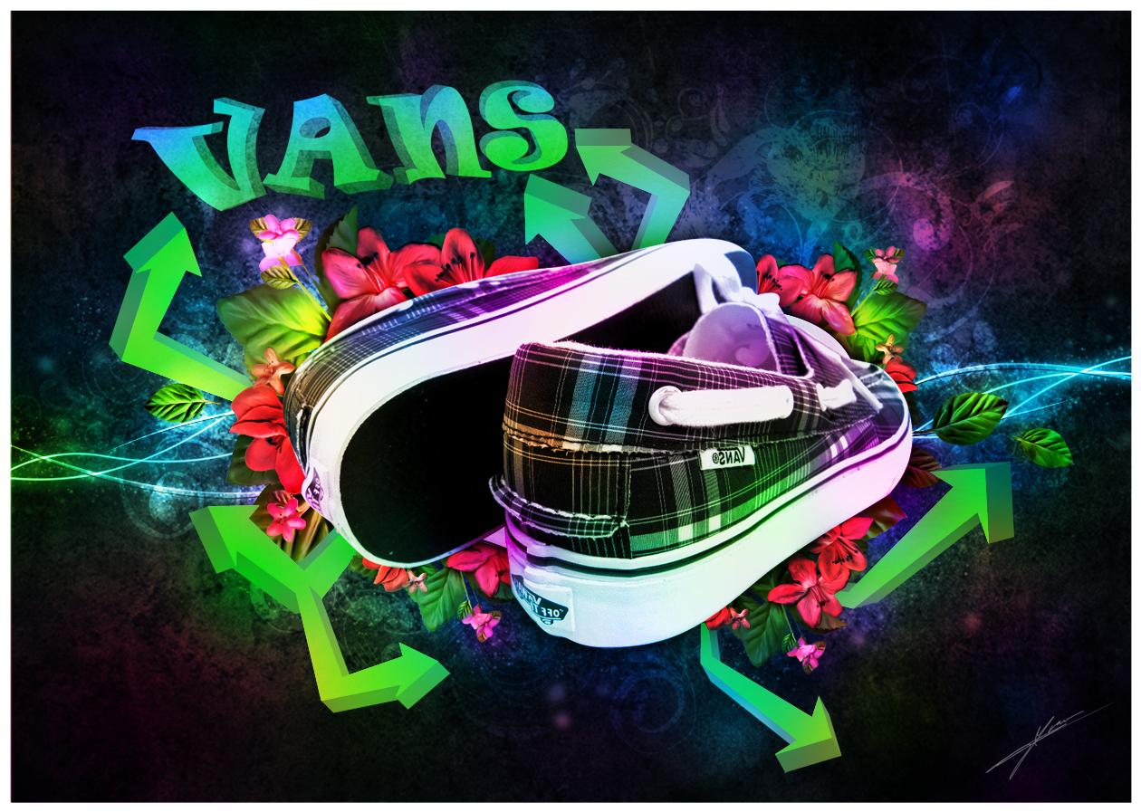 Download Vans Off The Wall Wallpaper 1260x897 74 Vans Off The