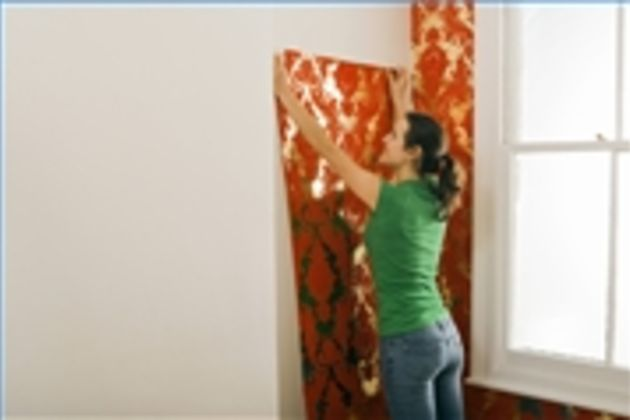 other people are reading how to install pre pasted wallpaper 630x420
